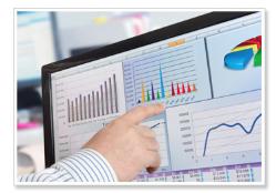 新生ジャパン投資の口コミ検証 サービスとコンテンツ