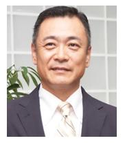 Hideaki Kinoshita