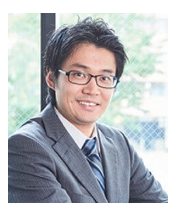 Nobuhiro Takeda