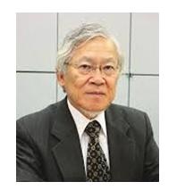 Takahiro Nobeoka