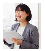 Kyoko Iwamura