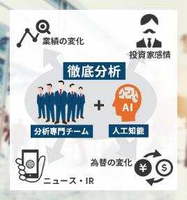 ソリューション4つの安心3