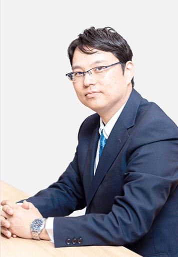 齊藤 浩友