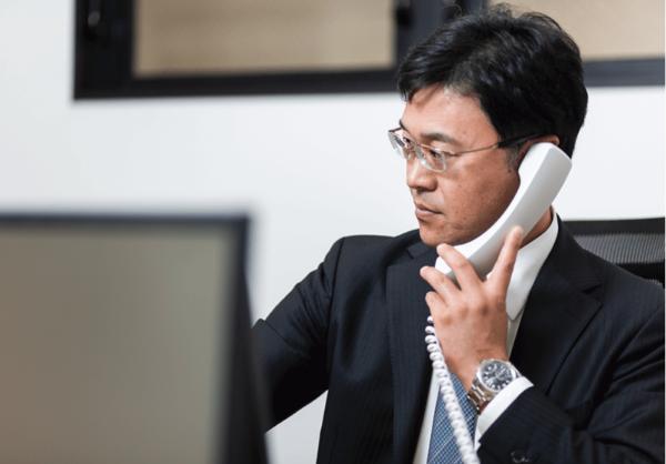 アレス投資顧問のサポート力・口コミ・評判