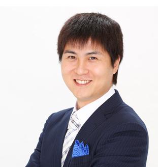 株アカデミー講師-下山敬三