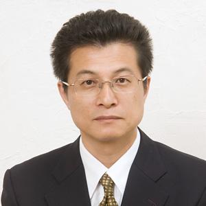 大岩川源太の口コミ評判